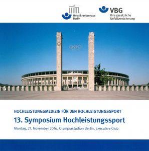 13-symposium-berlin