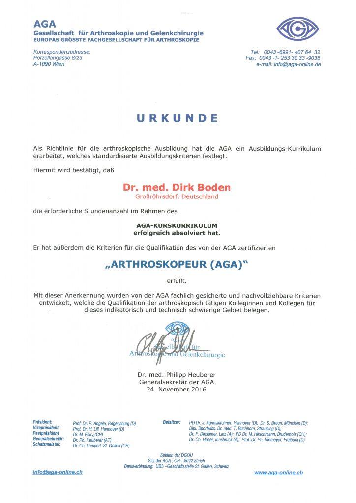 zertifikat-arthroskopeur-aga