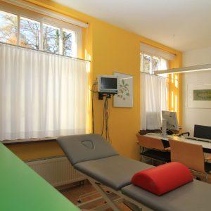 Therapie | Schmerzzentrum
